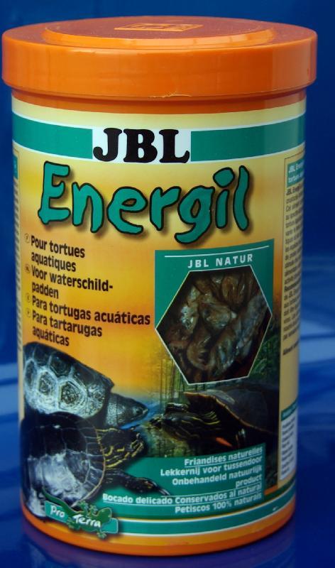 Jbl energil tortue materiel vpc nourritures for Poisson vpc